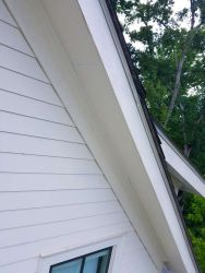 Repair Eaves Bee Removal Marietta - bee removal services in marietta, georgia