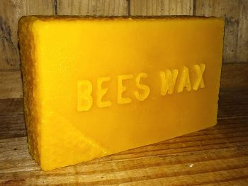 b_350_275_16777215_00_images_3-1lb.-of-100_-beeswax.jpg