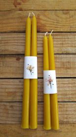b_350_275_16777215_00_images_4-Beeswax-candles.jpg